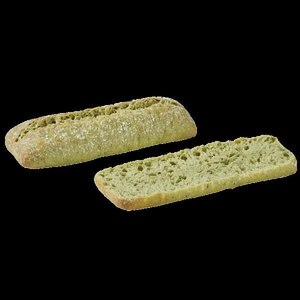 Хлеб для сэндвича песто Bridor Франция