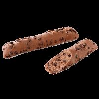 B'Break какао-шоколадная крошка, 70 гр