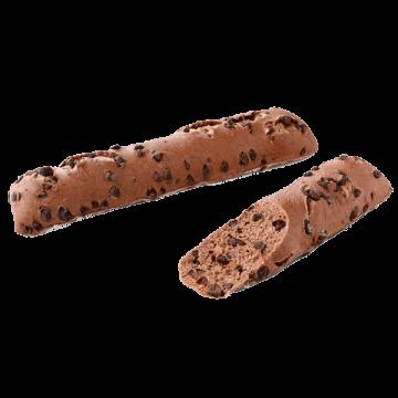 B'Break какао-шоколадная крошка Bridor Франция, 70гр