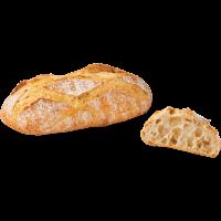 Хлеб деревенский БИО, 400 гр