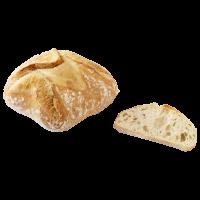 Хлеб Пошон 280 г