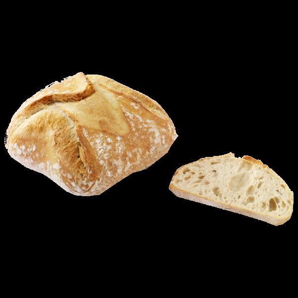 Хлеб Пошон Bridor Франция