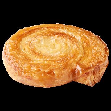 Breizh'n'Roll Bridor Франция, 85г