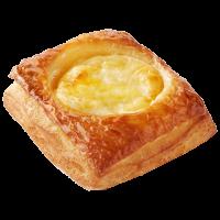 Мини-конфетти Лимонный чизкейк Bridor Франция, 30 г
