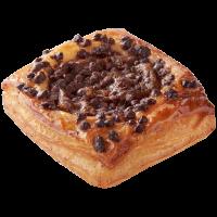 Мини-конфетти Пралине с шоколадной крошкой, 30 г