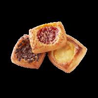 Мини-конфетти в ассортименте Bridor Франция, 30 г