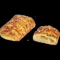 Кленовый пекан DELICE Bridor Франция, 90 гр