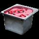 Мороженое Michielan Италия лесные ягоды, 1575 гр
