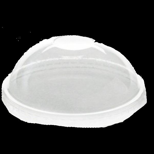 Крышка к стакану пластиковая