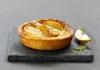 Яблочная тарталетка, 130 г