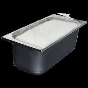Мороженое Michielan Италия кокос, 3100гр