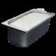 Мороженое Michielan Италия кокос, 3100 гр