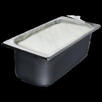 Мороженое - йогурт, 3100 гр