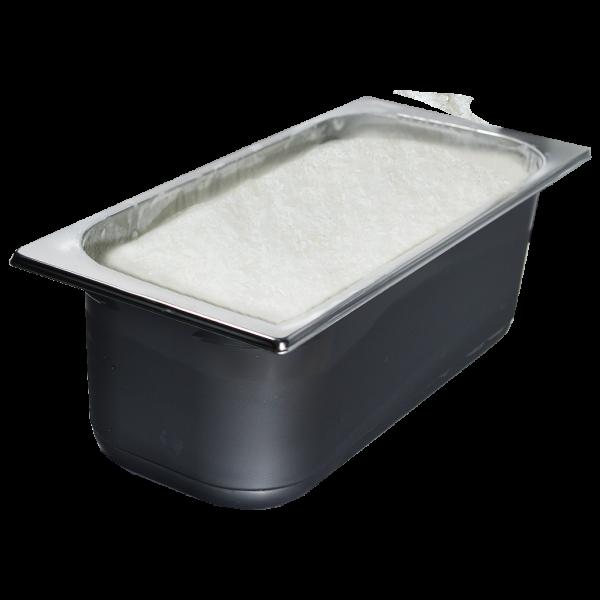 Мороженое Michielan Италия йогурт