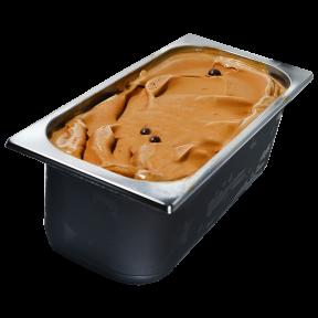 Мороженое Michielan Италия кофе, 3100гр