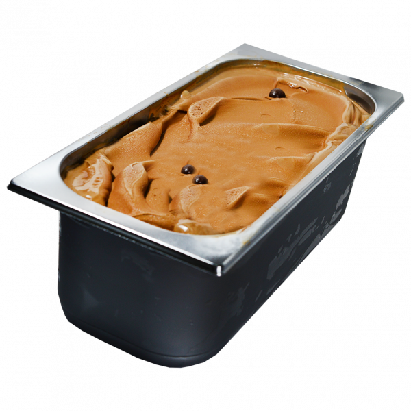Мороженое Michielan Италия кофе