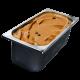 Мороженое Michielan Италия кофе, 3100 гр