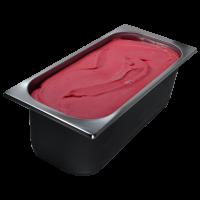 Мороженое-малина, 3100 гр