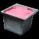 Мороженое Michielan Италия малина, 1575 гр