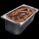 Мороженое Michielan Италия шоколад, 3100 гр
