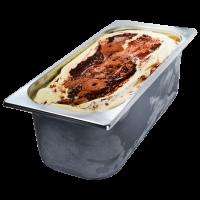 Мороженое-печенье, 3100 гр