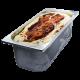 Мороженое Michielan Италия печенье, 3100 гр