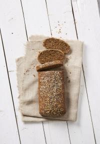 Хлеб Нордик Bridor Франция, 330 г