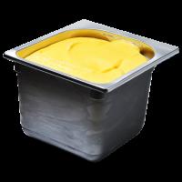 Сорбет - мандарин, 1575 гр