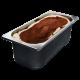 Мороженое Michielan Италия тирамису, 3100 гр