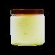 Мороженое Michielan Италия - ваниль, 380гр. в пластиковой уп.