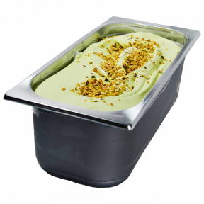 Мороженое Michielan Италия Сицилийская фисташка, 4950гр