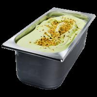 Мороженое - фисташка, 4950 гр