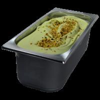 Мороженое Michielan Италия Сицилийская фисташка, 3100 гр
