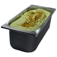 Мороженое - фисташка, 3100 гр