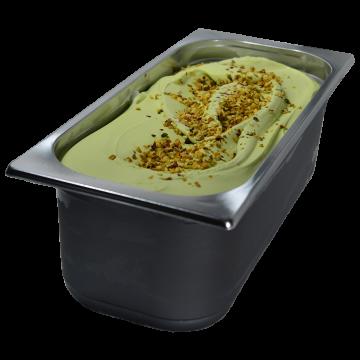 Мороженое Michielan Италия Сицилийская фисташка, 3100гр