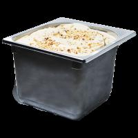Мороженое - лесной орех,1575 гр