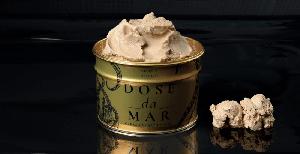 Мороженое Michielan Италия - лесной орех, 1800 гр