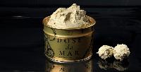 Мороженое Michielan Италия - Сицилианская фисташка, 1800 гр