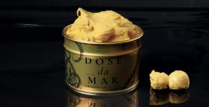 Мороженое Michielan Италия - крем, 1800 гр