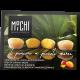 Мичи Michielan Италия - манго, 180 гр