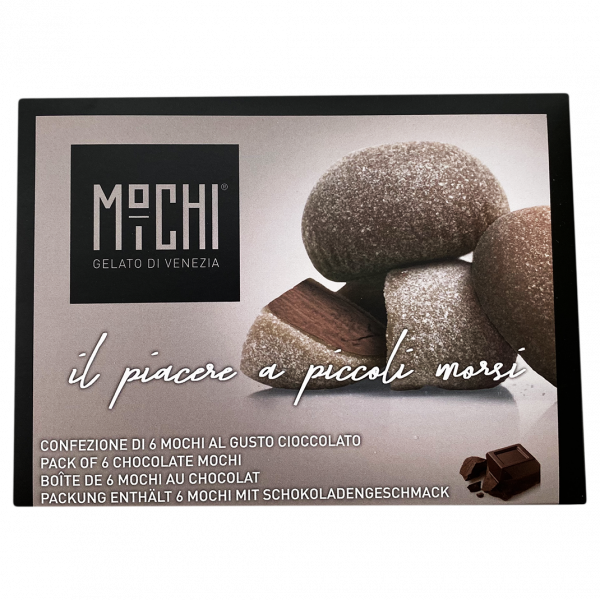 Мичи Michielan Италия - шоколад