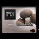 Мичи Michielan Италия - шоколад, 180 гр