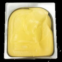 Мороженое-маракуйя, 3100 гр