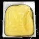 Мороженое Michielan Италия маракуйя, 3100 гр