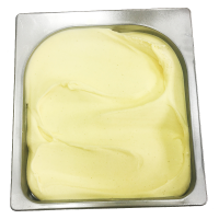 Мороженое-ваниль, 3100 гр