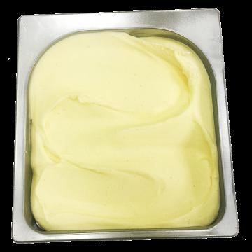 Мороженое Michielan Италия ваниль, 3100гр