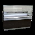 Витрина холодильная кондитерская Orion Tieffe 15, Италия