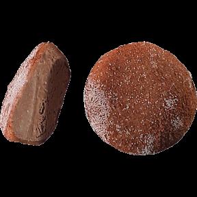 Мичи Michielan Италия - шоколад, 30гр