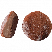 Мичи - шоколад, 30 гр