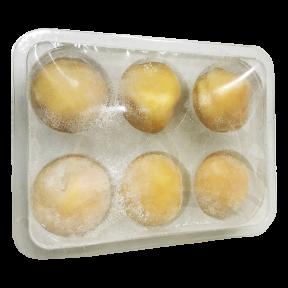 Мичи Michielan Италия - манго, 30гр